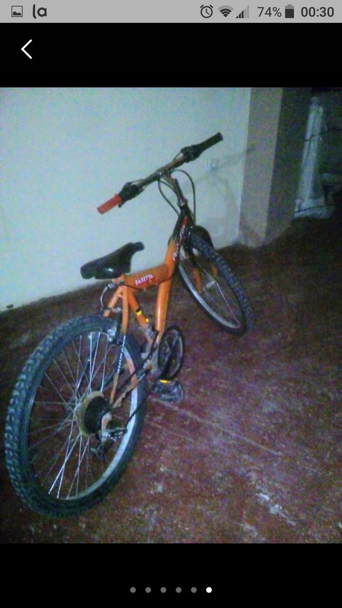 Ποδήλατα. Photo 0