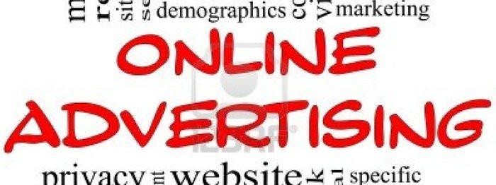 के तपाई विज्ञापन सम्बन्धी in Kathmandu