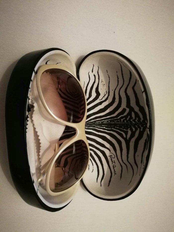 Γυαλιά ηλίου roberto cavalli αφορετα. Photo 2