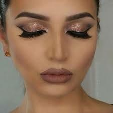 Индивидуальное обучение!!! и групповой,все виды макияжа. в Бишкек
