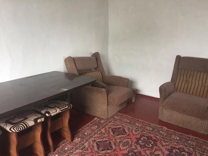 Продажа Дома от собственника: кв. м., . Photo 1