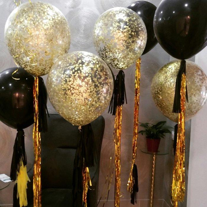 Свадебные оформления шарами!!!!. Photo 4