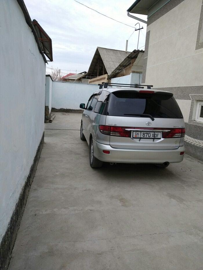 Toyota . Photo 2