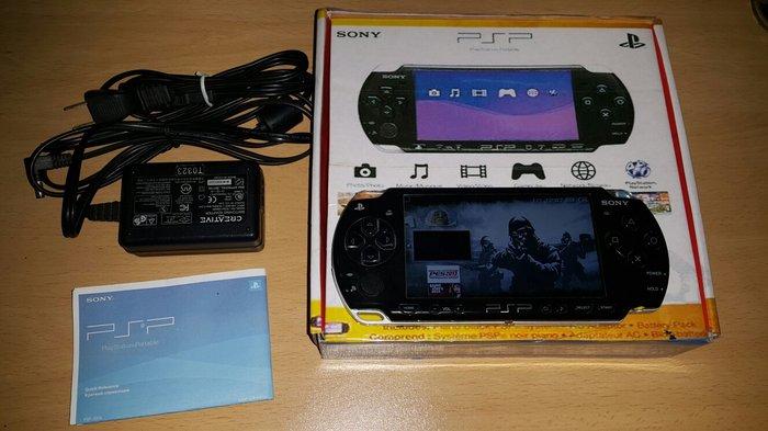 Bakı şəhərində Psp Portable.Yaddaşında 4 oyun