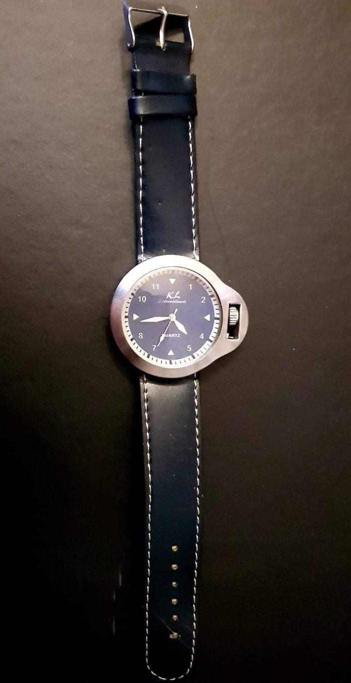Ρολόι 5€ σε Πειραιάς