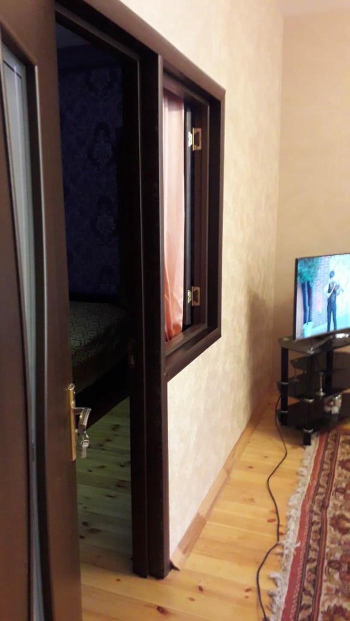 Mənzil satılır: 2 otaqlı, 80 kv. m., Bakı. Photo 1
