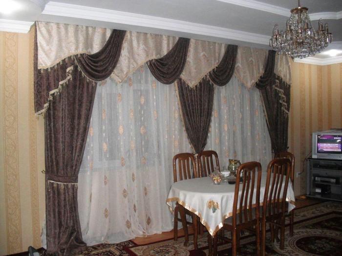 Satış Evlər mülkiyyətçidən: 120 kv. m., 4 otaqlı. Photo 1