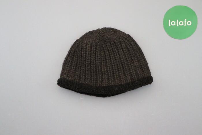 Чоловіча тепла шапка   Довжина: 19 см Ширина: 26 см Матеріал: 50% шерс | Объявление создано 13 Сентябрь 2021 10:15:01 | ГОЛОВНЫЕ УБОРЫ: Чоловіча тепла шапка   Довжина: 19 см Ширина: 26 см Матеріал: 50% шерс