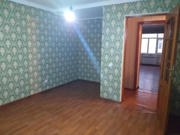 Продается квартира: 2 комнаты, 47 кв. м., Душанбе. Photo 5