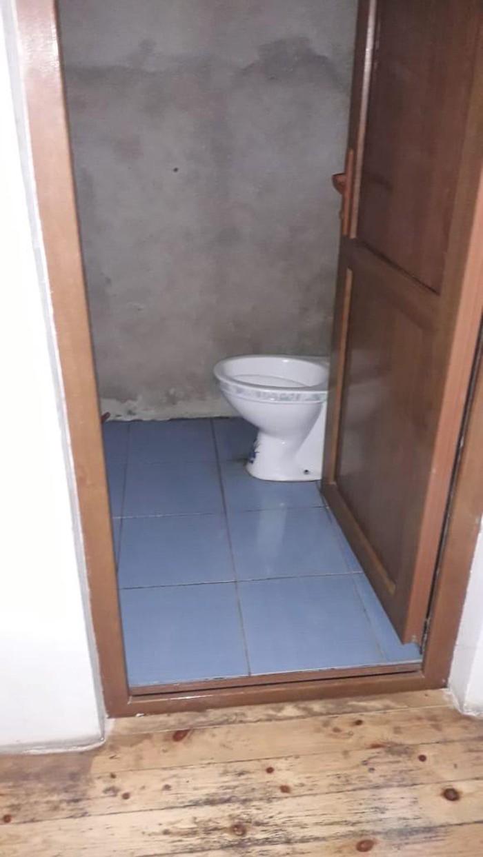 Satış Evlər sahibinin nümayəndəsindən (komissiyasız): 100 kv. m., 3 otaqlı. Photo 2