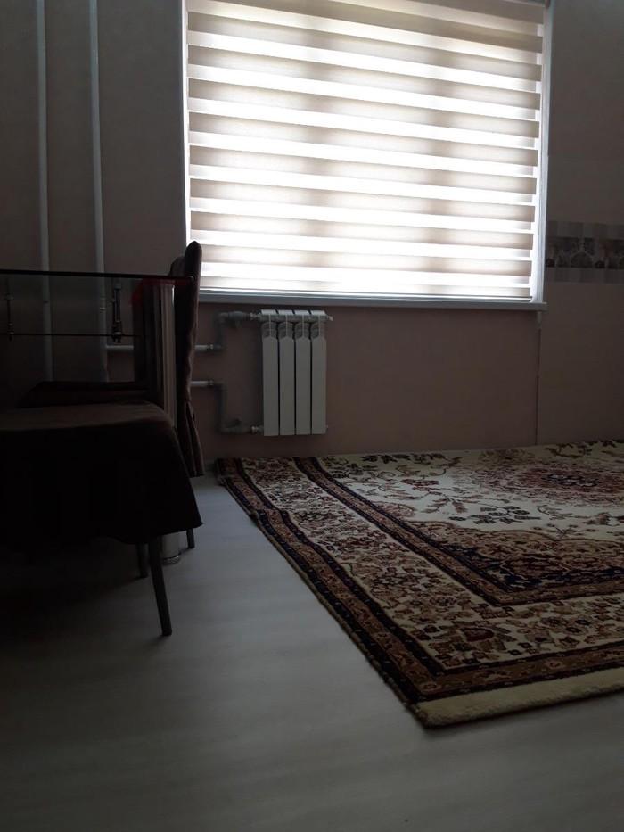 Продается квартира: 1 комната, 42 кв. м., Душанбе. Photo 7