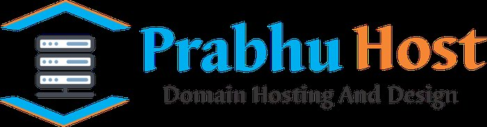 Web Hosting company in Nepal https://www.prabhuhost.com in Kathmandu
