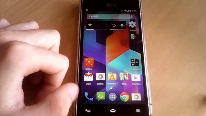 LG Optimus 4X HD P880, ΠΛΗΡΩς ΛΕΙΤΟΥΡΓΙΚΟ, ΧΩΡΙΣ ΦΟΡΤΙΣΤΗ. Photo 0