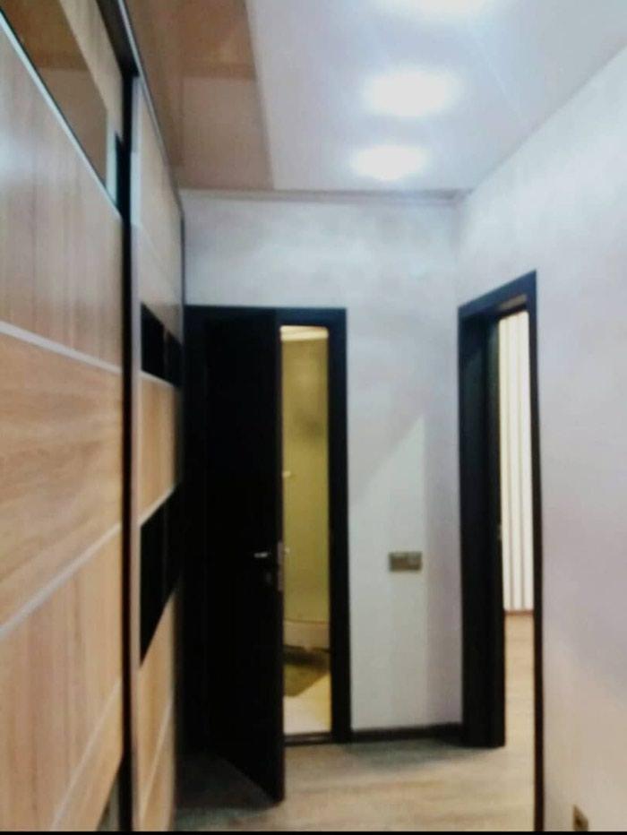 Продается квартира: 40 кв. м., Бишкек. Photo 3