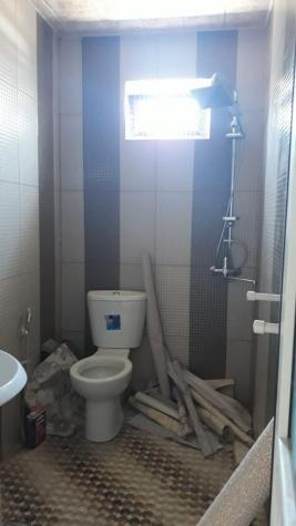 Satış Evlər vasitəçidən: 85 kv. m., 3 otaqlı. Photo 7
