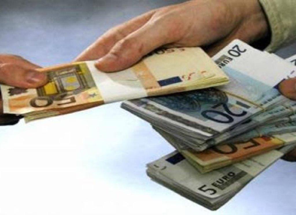 Для всех ваших потребностей в кредите или финансировании, свяжитесь с нами через WhatsApp: 97905564