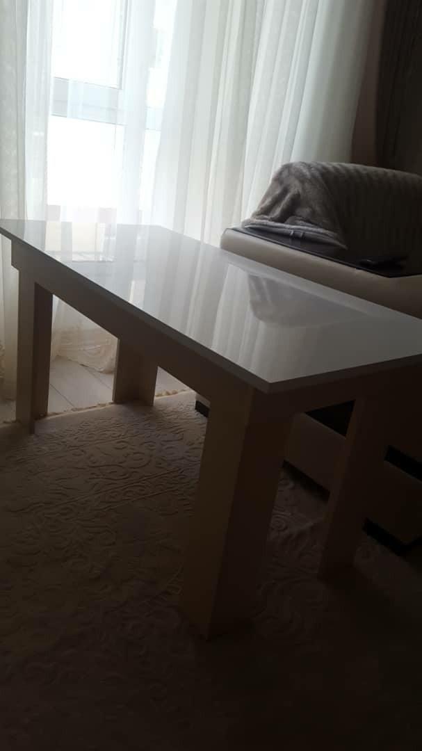 Продаю стол новый в Бишкек