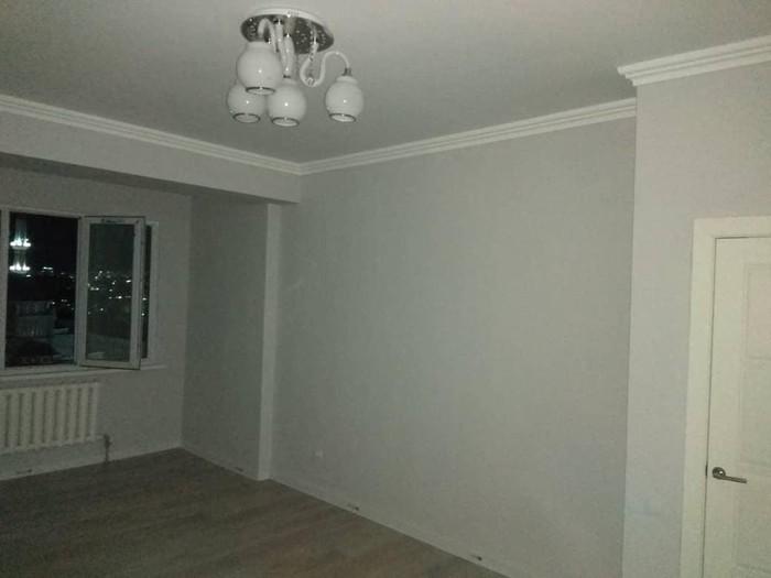 Продается квартира: 3 комнаты, 96 кв. м., Бишкек. Photo 5