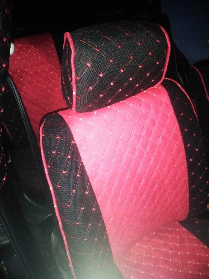 9bea61de322ab чехлы на любой виды автомобиля - Договорная в Бишкеке: Аксессуары ...