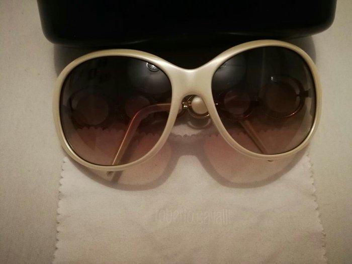 Γυαλιά ηλίου roberto cavalli αφορετα. Photo 3