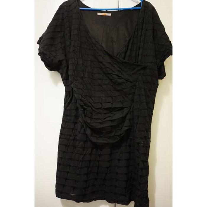 Lak φορεμα medium σε Αθήνα