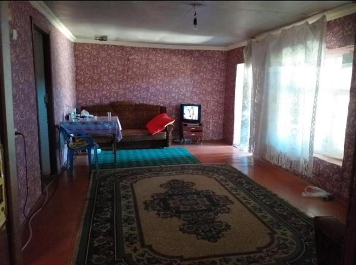 Satış Evlər mülkiyyətçidən: 4 kv. m., 3 otaqlı. Photo 7