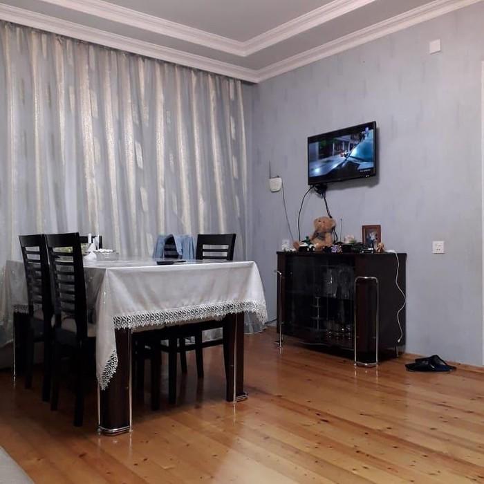 Satış Evlər vasitəçidən: 70 kv. m., 3 otaqlı. Photo 3