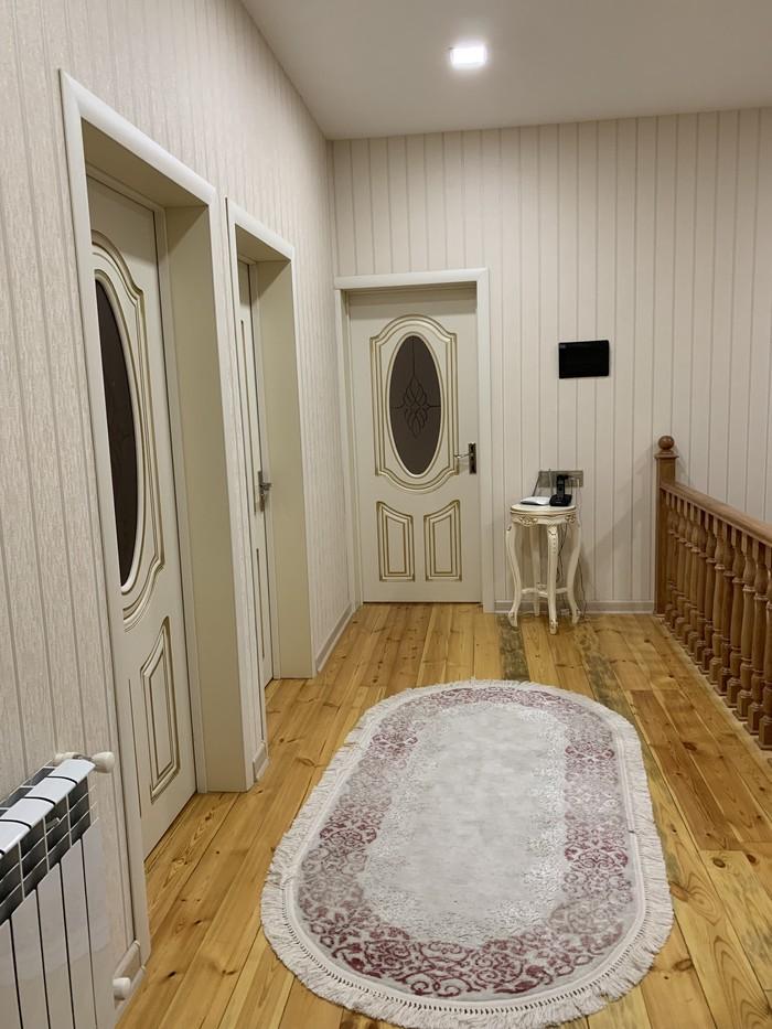 Satış Evlər mülkiyyətçidən: 240 kv. m., 5 otaqlı. Photo 5