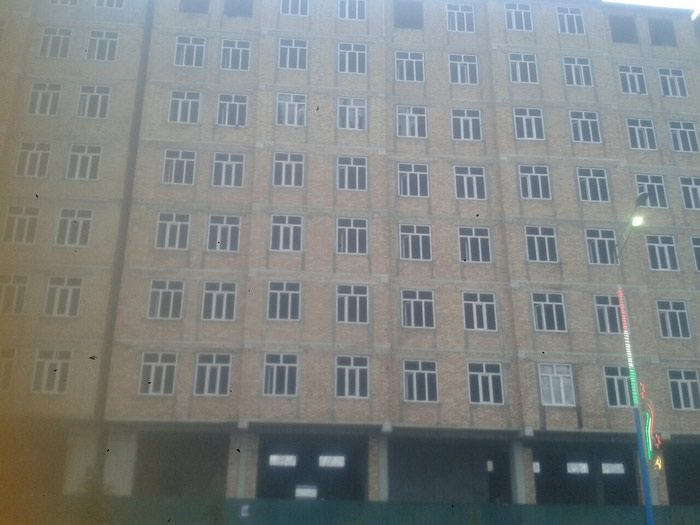 Квартиры. Photo 2