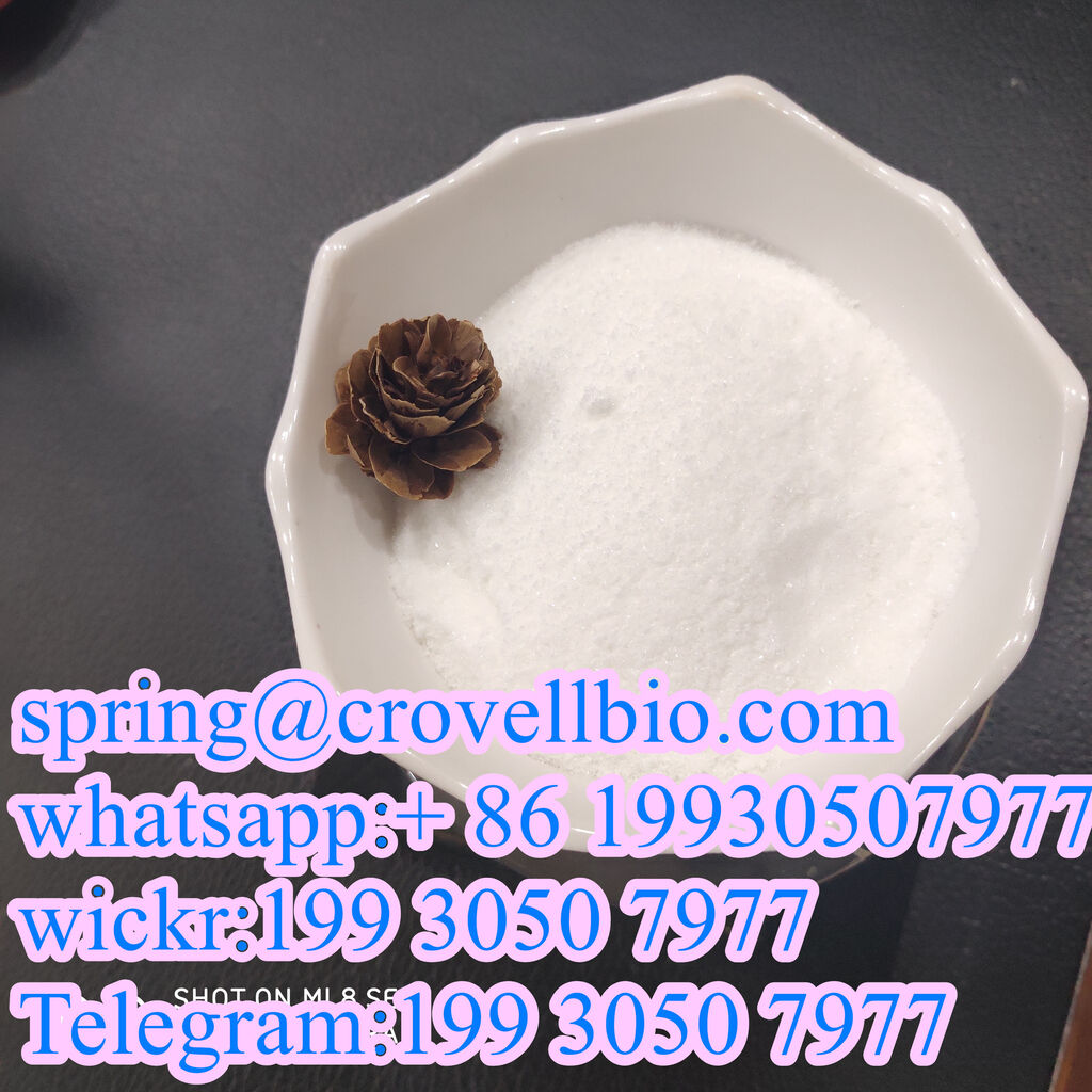 Other - Prachatice: CAS 59-46-1 Procaine with cheapest price and high quality +86