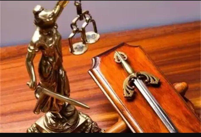консультация военного юриста бесплатно онлайн ахнул Олвин