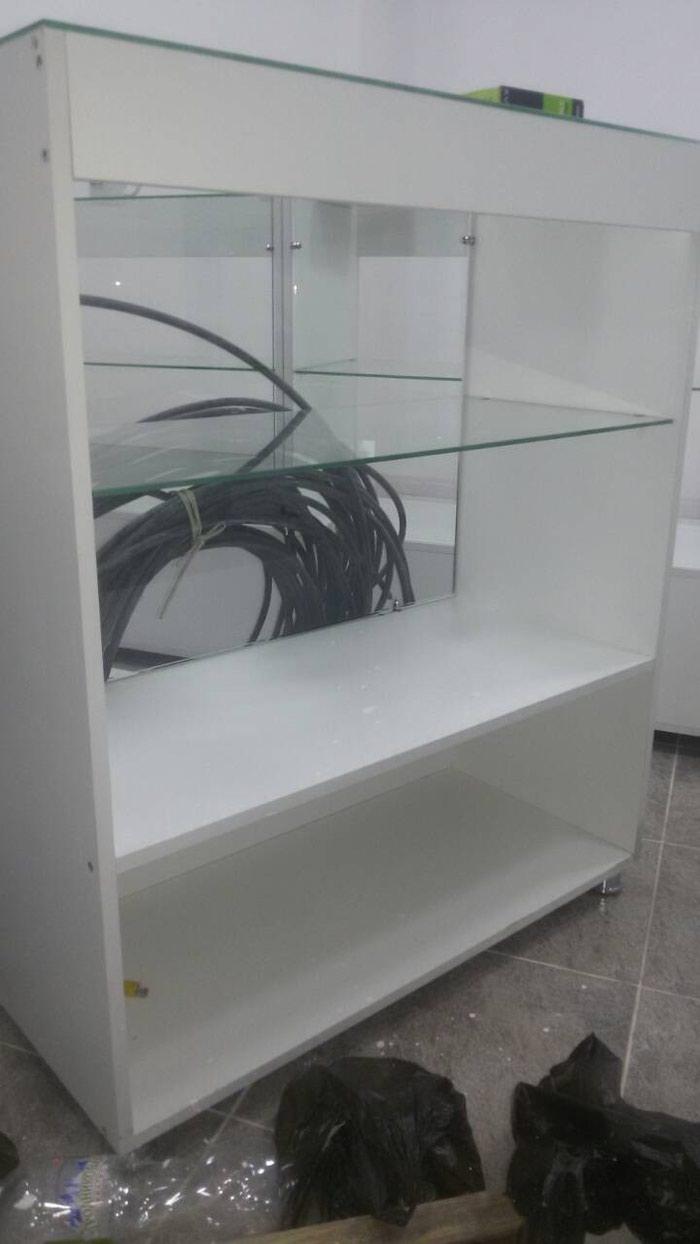 Другая мебель. Photo 0