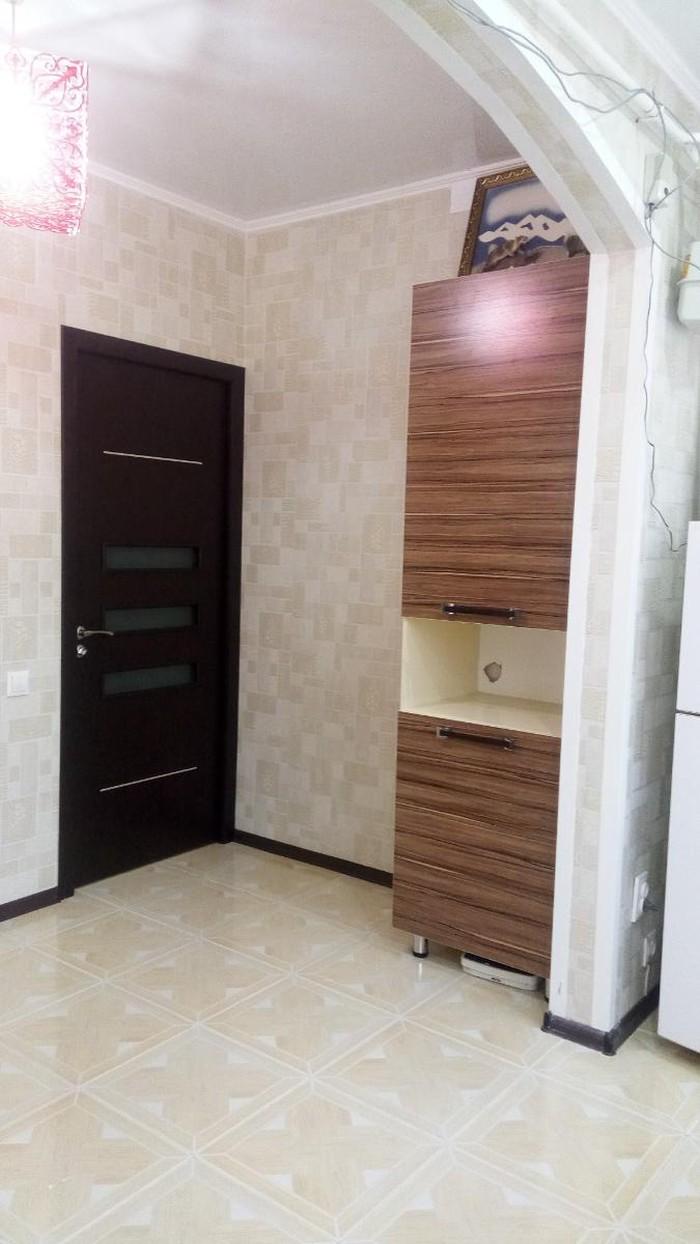 Продается квартира: 2 комнаты, 57 кв. м., Лебединовка. Photo 6