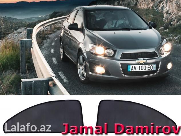 Chevrolet Aveo 2012 V Hr Nv Avtomobil N Prdlr 25 30