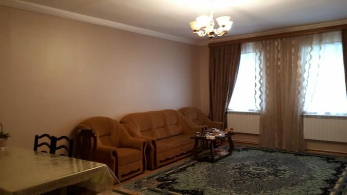 Satış Evlər mülkiyyətçidən: 110 kv. m., 3 otaqlı. Photo 4