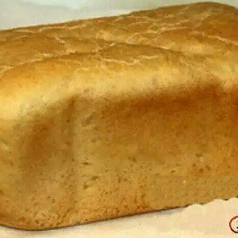 Xırdalan şəhərində Çörek sexine tecili surucu teleb olunur.