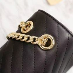 Γυναικείο τσαντακι BAG YBES SAINT LAURENT (collection. Photo 5