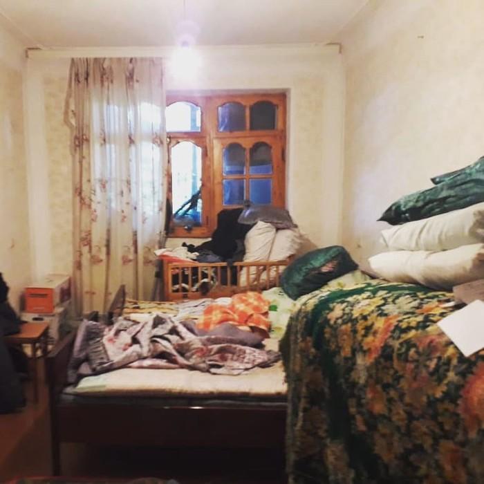 Mənzil satılır: 2 otaqlı, 72 kv. m., Sumqayıt. Photo 3