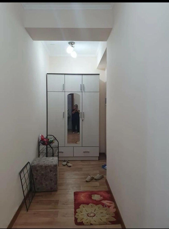 1 комната, 32 кв. м: 1 комната, 32 кв. м