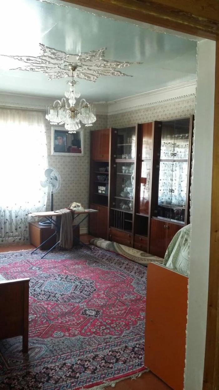 Satış Evlər vasitəçidən: 205 kv. m., 4 otaqlı. Photo 1