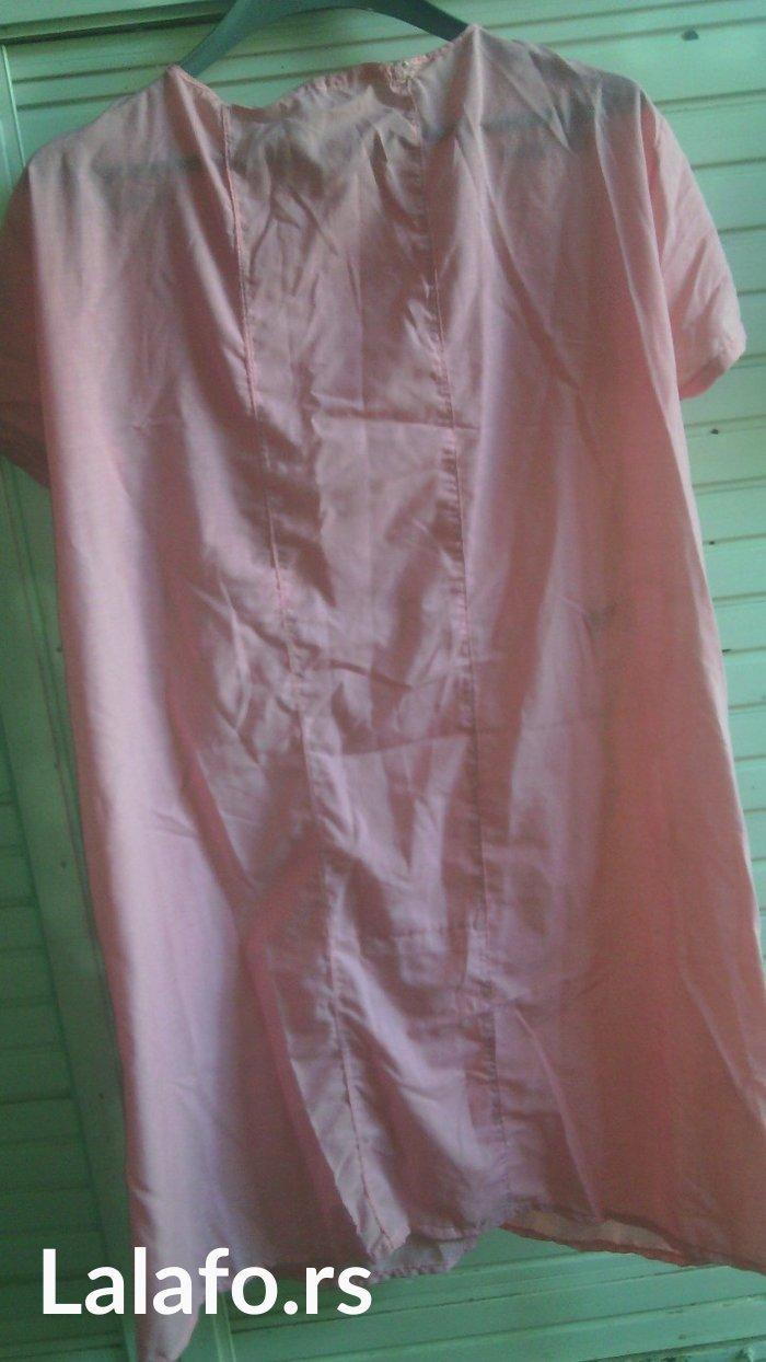 Haljina za dame, bez ostećenja veličina xl - Cuprija