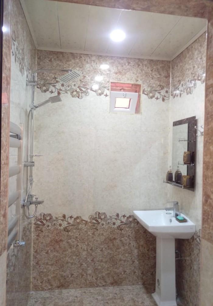 Satış Evlər mülkiyyətçidən: 110 kv. m., 3 otaqlı. Photo 7