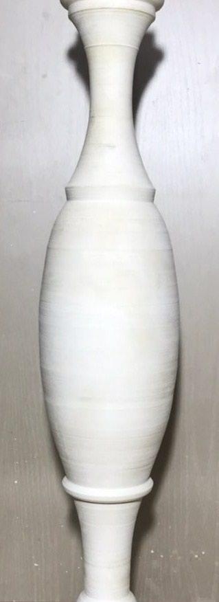 Декоративные кирпич(гипсовая плитка искусственный камень и  балесины . Photo 8