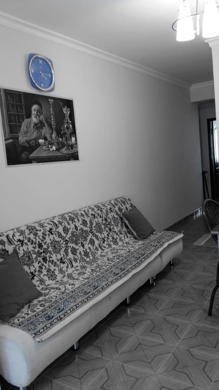 Mənzil kirayə verilir: 2 otaqlı, 80 kv. m., Bakı. Photo 3