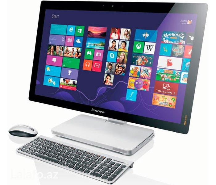 Bakı şəhərində Komputerlerin format olunmasi evinizde ve ofislerinizde windows xp.