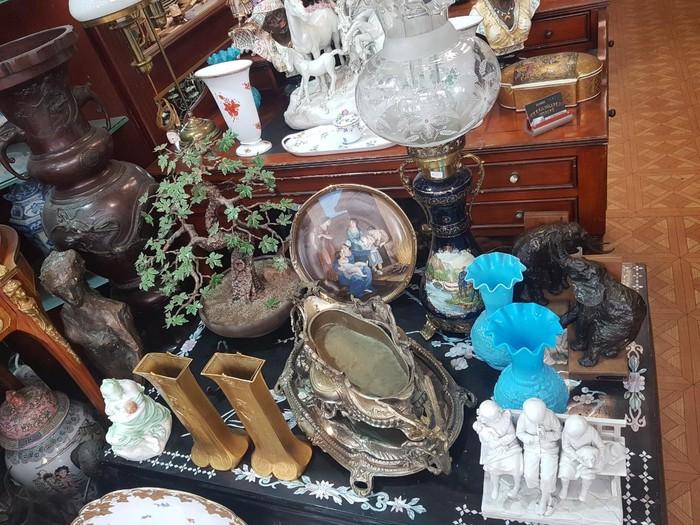 Αγοράζουμε ΑΜΕΣΑ Διάφορα Παλαιά Αντικείμενα..(7). Photo 2