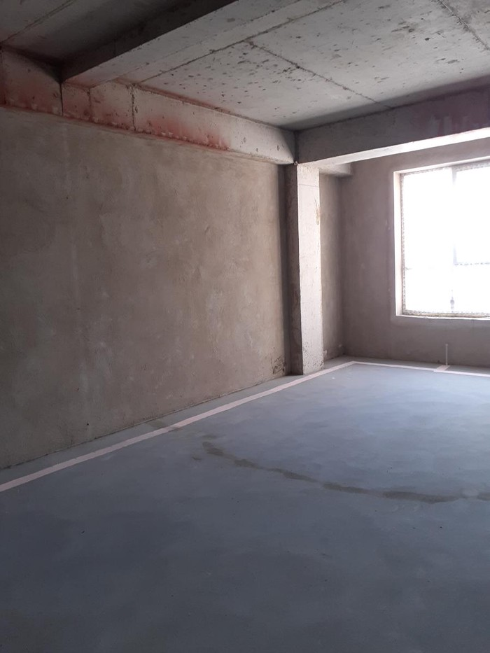 Продается квартира: 1 комната, 53 кв. м., Бишкек. Photo 1