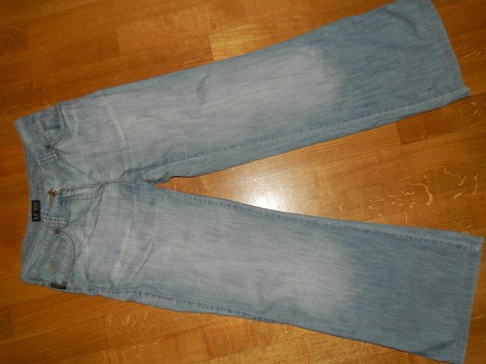 Armani jeans ν26. Photo 0