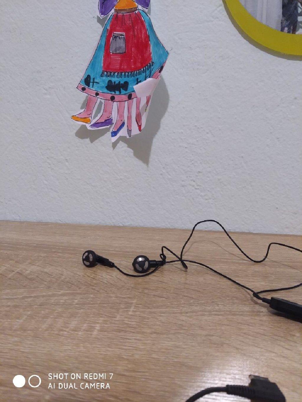 Ακουστικά Samsung