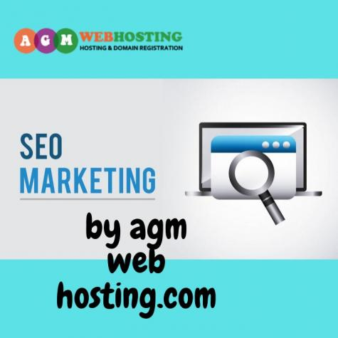 Now you get basic plan by AGM Web hosting @just NPR